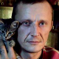 КАЗИМ, 42 года, Телец, Константиновка