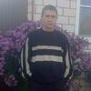 Igor, 48, Klintsy