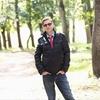 Валерий, 32, г.Раменское