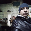 Gena Cherkasov, 38, Mikhaylov
