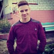 Дмитрий 18 Саратов