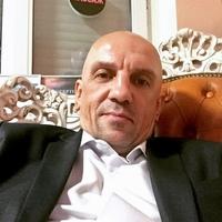 Николай, 44 года, Весы, Москва