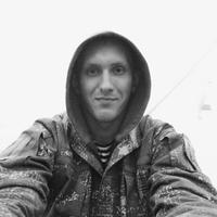 Анатолий, 27 лет, Весы, Киев