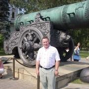юрий 61 Черногорск