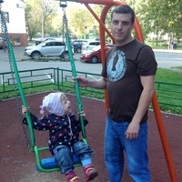 Антон, 36 лет, Близнецы, Москва