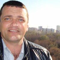 Павел, 46 лет, Козерог, Самара