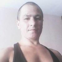 Александр, 37 лет, Рыбы, Омск