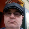 Ruslan, 47, Mtsensk