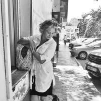 Лариса, 44 года, Водолей, Анапа