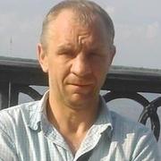 Шерстобитов Николай 45 Березники