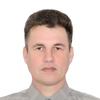 Александр Орлов, 45, г.Волгоград