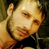 Alex, 30, г.Мелитополь