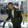 andrey, 30, Sol-Iletsk