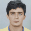 miguel, 48, г.Сан-Паулу
