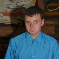Влад, 22 года, Скорпион, Киселевск