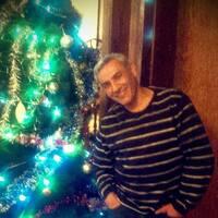 Илгар Гасанли, 25 лет, Водолей, Баку