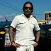 Mahisanda Pahan, 41, г.Касугаи