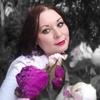Наталья, 40, г.Стерлитамак