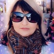 Елена 40 Талдыкорган