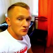 Вася 33 Ярославль