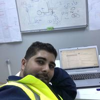 Fadi Altamimi, 33 года, Рак, Амман