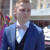 Влад, 25, г.Новороссийск