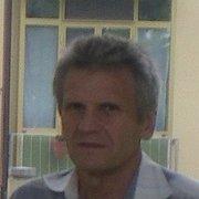 Сергей 64 Волгоград