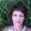 Елена, 44, г.Парабель