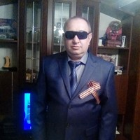 Eduard, 53 года, Рак, Москва