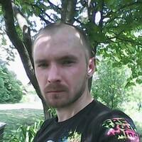 гена, 36 лет, Овен, Белыничи