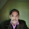 Сергей, 54, г.Ишим