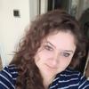 Настюша, 26, г.Ялта