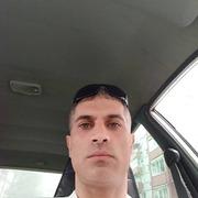 давид 42 Ереван
