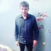 Алексей 31 год (Весы) Макинск