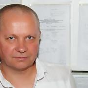 Юра 42 Краснокутск