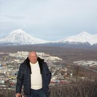 иван, 56 лет, Козерог, Тамбов