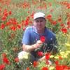 Николай, 41, г.Алматы́