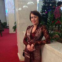 Ирена, 51 год, Стрелец, Ростов-на-Дону