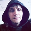 Денис Букарев, 25, г.Киселевск