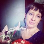 Валентина 39 Орск