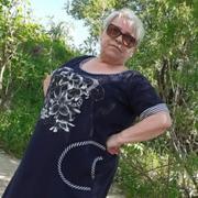 Татьяна 59 Губаха