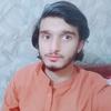 umair ahmad, 19, г.Лахор