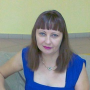 жанна 30 Краснокамск