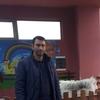 Вусал, 38, г.Нижний Новгород