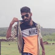 Знакомства в Мангалоре с пользователем Mahesh 24 года (Близнецы)