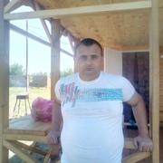 Антон 30 лет (Водолей) Завьялово
