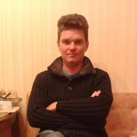 Евгений, 42 года, Водолей, Минск