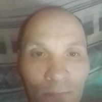 Эдуард, 39 лет, Лев, Ижевск
