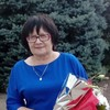 Лидия, 71, г.Краснодар