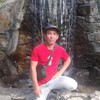 улан, 44, г.Бишкек